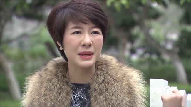 """Về nhà đi con: Thu Quỳnh gặp lại bạn trai cũ vừa đẹp vừa giàu, khán giả liền xúi """"bỏ chồng ngay!"""" - Ảnh 9."""