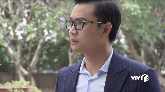 """Về nhà đi con: Thu Quỳnh gặp lại bạn trai cũ vừa đẹp vừa giàu, khán giả liền xúi """"bỏ chồng ngay!"""" - Ảnh 12."""