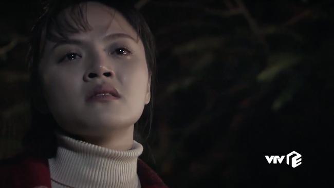 """Về nhà đi con: Thu Quỳnh gặp lại bạn trai cũ vừa đẹp vừa giàu, khán giả liền xúi """"bỏ chồng ngay!"""" - Ảnh 3."""