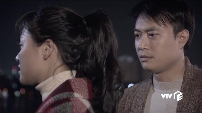 """Về nhà đi con: Thu Quỳnh gặp lại bạn trai cũ vừa đẹp vừa giàu, khán giả liền xúi """"bỏ chồng ngay!"""" - Ảnh 6."""