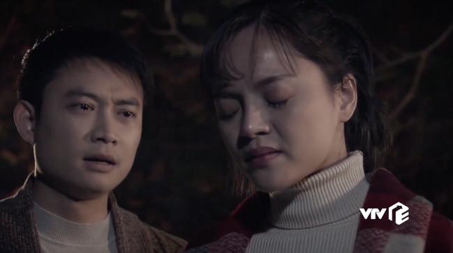 """Về nhà đi con: Thu Quỳnh gặp lại bạn trai cũ vừa đẹp vừa giàu, khán giả liền xúi """"bỏ chồng ngay!"""" - Ảnh 5."""