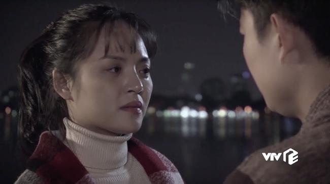 """Về nhà đi con: Thu Quỳnh gặp lại bạn trai cũ vừa đẹp vừa giàu, khán giả liền xúi """"bỏ chồng ngay!"""" - Ảnh 11."""