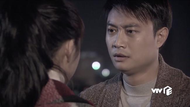 """Về nhà đi con: Thu Quỳnh gặp lại bạn trai cũ vừa đẹp vừa giàu, khán giả liền xúi """"bỏ chồng ngay!"""" - Ảnh 10."""