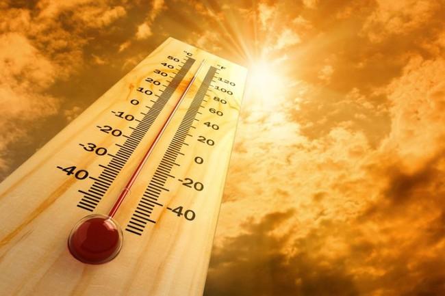 Nguyên nhân khiến nam bác sĩ sản khoa ngã quỵ trên sân bóng giữa trời nắng nóng và tử vong sau khi vào viện - Ảnh 4.