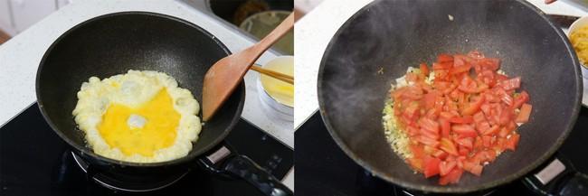 Công thức làm phở xào mới toanh làm cực nhanh mà ăn ngon sững sờ - Ảnh 2.