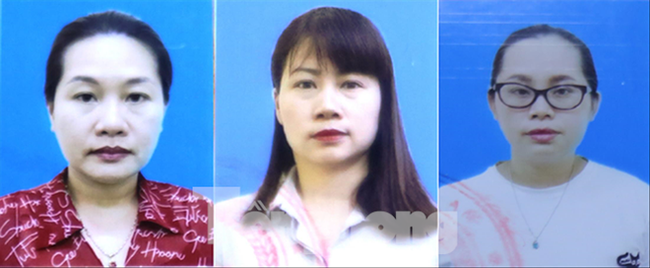 108 thí sinh gian lận thi cử tại Hòa Bình, Sơn La: Bộ Giáo dục xử lý thế nào? - Ảnh 1.