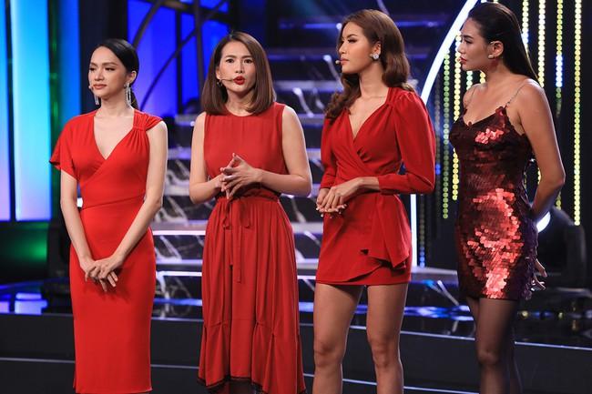 Hoa hậu Hương Giang: Tôi rung động, muốn hẹn hò với chàng trai nhỏ tuổi hơn  - Ảnh 5.
