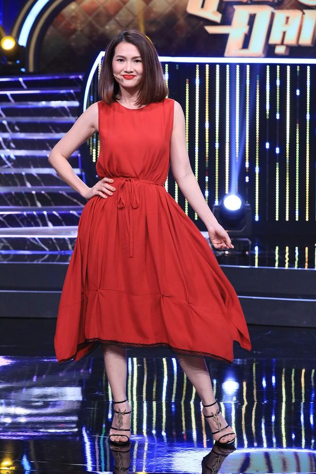Hoa hậu Hương Giang: Tôi rung động, muốn hẹn hò với chàng trai nhỏ tuổi hơn  - Ảnh 10.