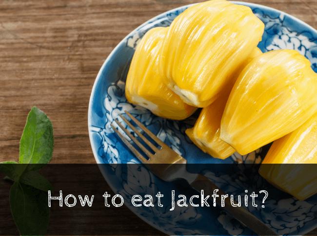 Khi ăn mít cần phải ghi nhớ những điều này để an toàn sức khỏe và lợi đủ đường - Ảnh 5.