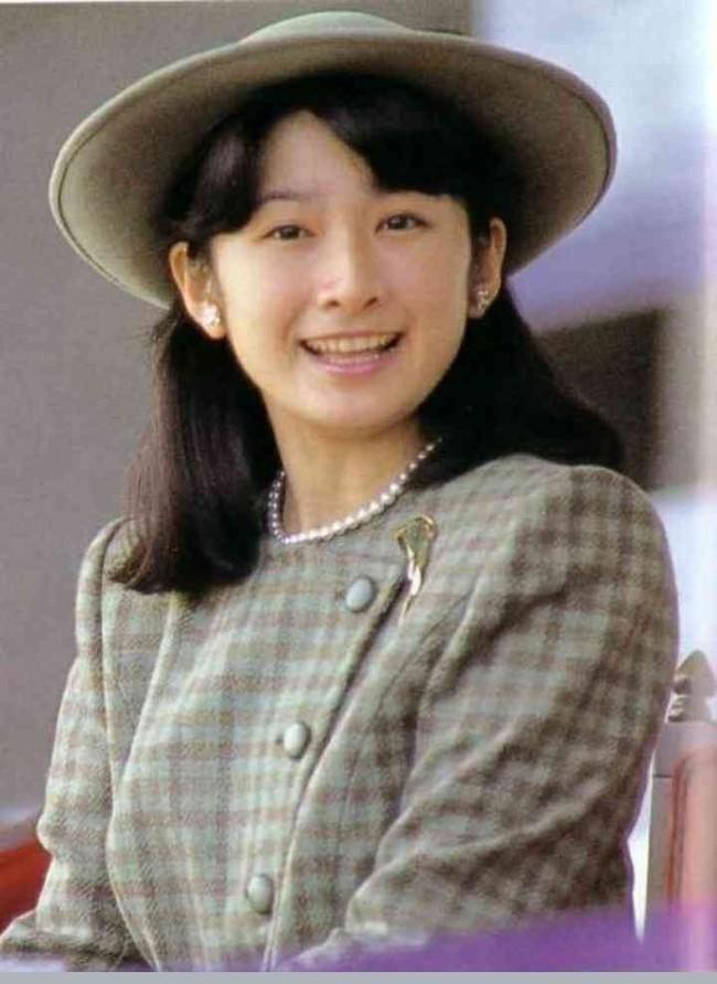Những nữ nhân tài sắc vẹn toàn của Hoàng gia Nhật: Từ Hoàng hậu đến Công chúa ai cũng 10 phân vẹn mười, học vấn cao, hiểu biết hơn người - Ảnh 5.