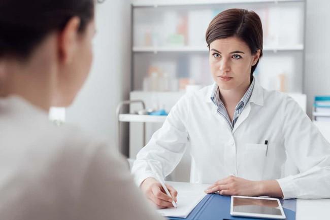 Đau đầu do dị ứng: Những điều chuyên gia muốn ai cũng biết để loại bỏ bệnh càng sớm càng tốt - Ảnh 4.