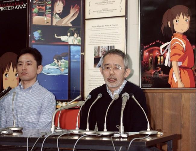 Chùm ảnh: Những sự kiện đi vào lịch sử nước Nhật trong 30 năm dưới thời kỳ Bình Thành của Nhật hoàng Akihito - Ảnh 16.
