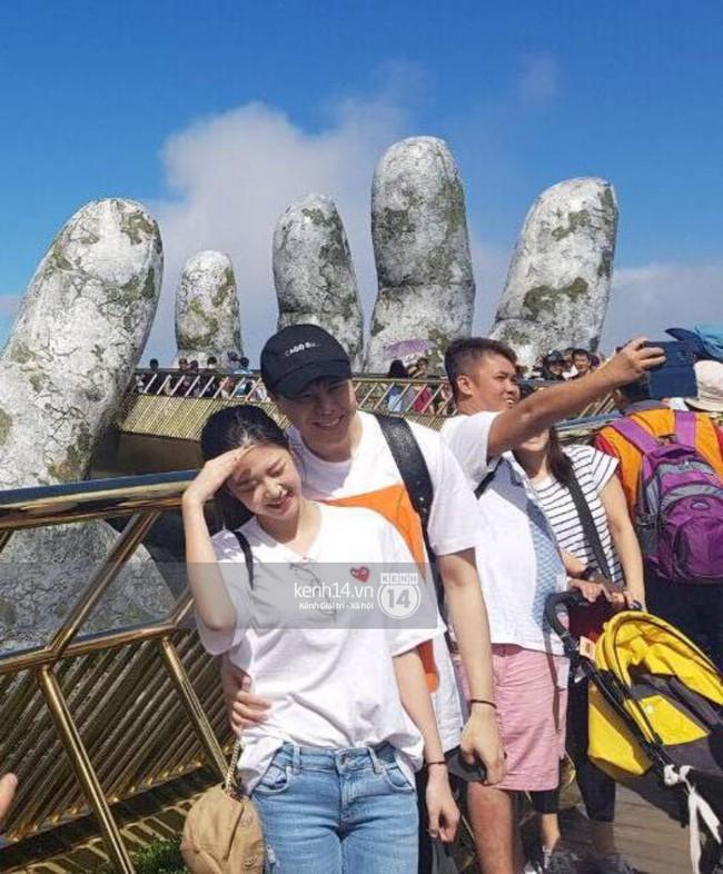 Liz Kim Cương công khai xuất hiện trong tiệc sinh nhật Trịnh Thăng Bình sau thời gian dài liên tục vướng nghi vấn tình cảm - Ảnh 3.