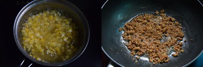 Bắp xào kiểu này ăn chơi cũng ngon mà ăn với cơm cũng tuyệt - Ảnh 3.
