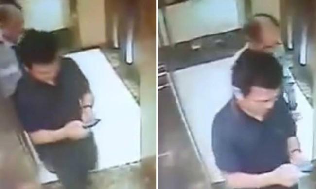 Gã đàn ông sàm sỡ, cưỡng hôn bé gái trong thang máy liệu có chỉ bị phạt 200 nghìn đồng? - Ảnh 3.