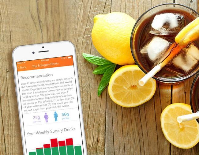 Thực hư về chế độ dinh dưỡng giảm cân dựa trên ADN của con người - Ảnh 5.