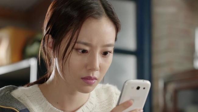 Chưa cưới đã bị chị dâu tương lai hoạnh họe, cô nàng cao tay chấm dứt tình trạng chỉ bằng một tin nhắn - Ảnh 2.