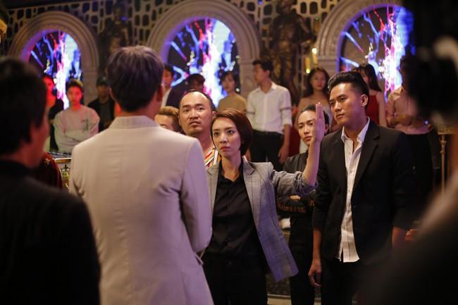 Khương Ngọc hé lộ mức cát xê bất ngờ khi đóng Chị 13 của Thu Trang  - Ảnh 4.