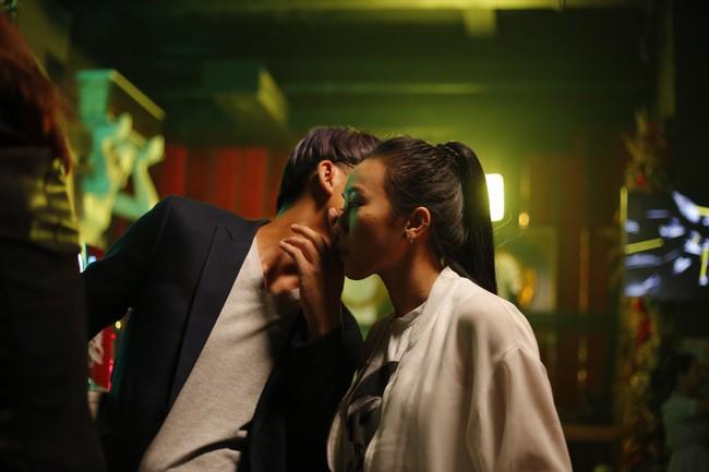 Khương Ngọc hé lộ mức cát xê bất ngờ khi đóng Chị 13 của Thu Trang  - Ảnh 8.