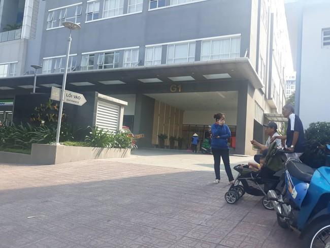 Hội Bảo vệ quyền trẻ em TP.HCM yêu cầu khởi tố tội Dâm ô trẻ em đối với ông Nguyễn Hữu Linh - Ảnh 3.