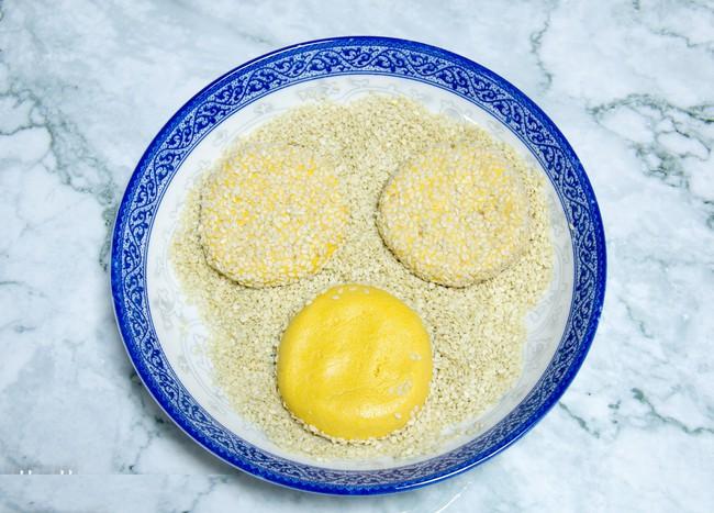 Chẳng cần lò nướng, tôi làm món bánh xốp mềm ngon miệng cả nhà ai cũng thích - Ảnh 6.