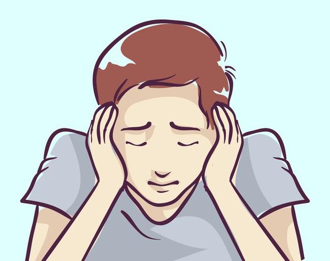 10 dấu hiệu cho thấy cơ thể bạn bị ngập trong chất độc và cần được giải cứu ngay - Ảnh 2.