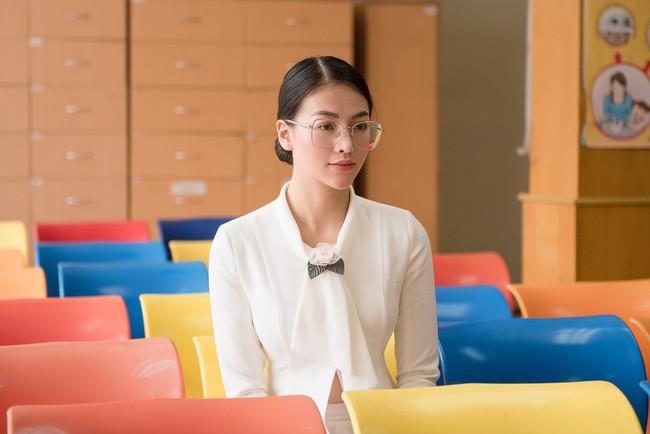 Đón sinh nhật tuổi 24, Phương Khánh không ăn mừng hoành tráng mà lại làm điều bất ngờ này  - Ảnh 4.