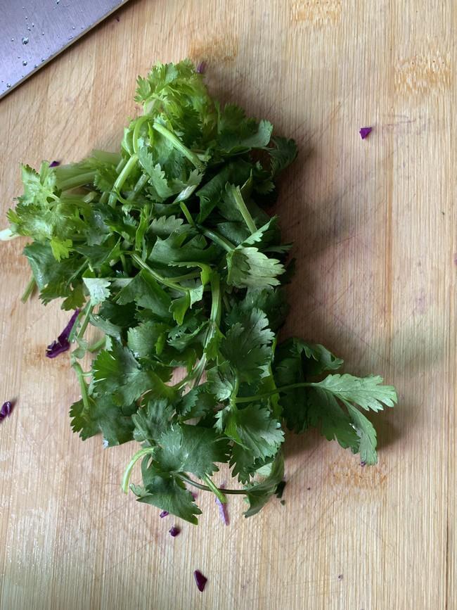 Có món salad thần thánh vừa giúp trẻ hóa cơ thể lại phòng chống ung thư, cách ngày nhà tôi lại ăn một lần! - Ảnh 2.