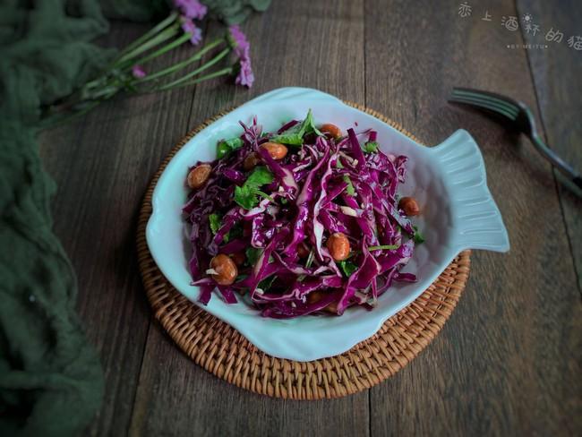 Có món salad thần thánh vừa giúp trẻ hóa cơ thể lại phòng chống ung thư, cách ngày nhà tôi lại ăn một lần! - Ảnh 5.