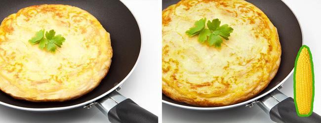 7 bí quyết nấu ăn kì diệu các mẹ nhất định không thể bỏ qua - Ảnh 2.