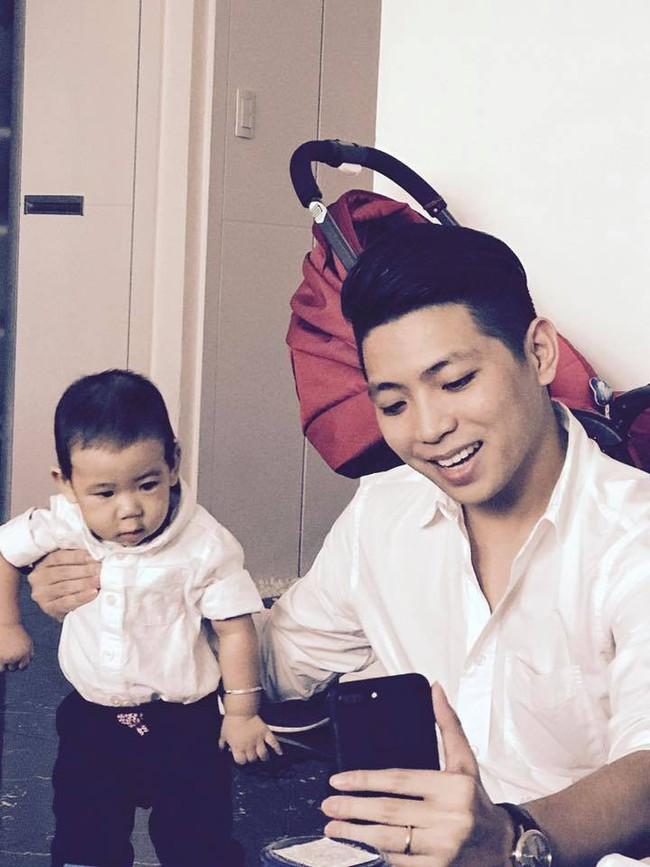 Chuyên gia tâm lý tuổi teen Alex Zhou - ông xã Dr. Pepper: Nếu con bị xâm hại, ba mẹ hãy để trẻ phán xét kẻ xấu! - Ảnh 4.