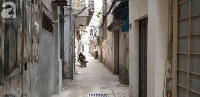 Mẹ của 2 bé gái 5 và 11 tuổi bị xâm hại ở Hà Nội đã làm đơn tố cáo, lo sợ tâm lý con bị ảnh hưởng - Ảnh 6.
