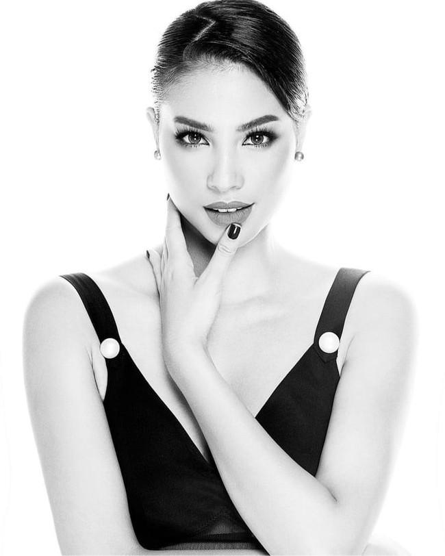 Đâu chỉ mỗi Kỳ Duyên, showbiz Việt đã có thêm Tân Hoa hậu Scandal mới mang tên Phạm Hương - Ảnh 3.