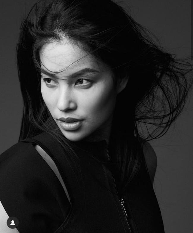 Đâu chỉ mỗi Kỳ Duyên, showbiz Việt đã có thêm Tân Hoa hậu Scandal mới mang tên Phạm Hương - Ảnh 9.