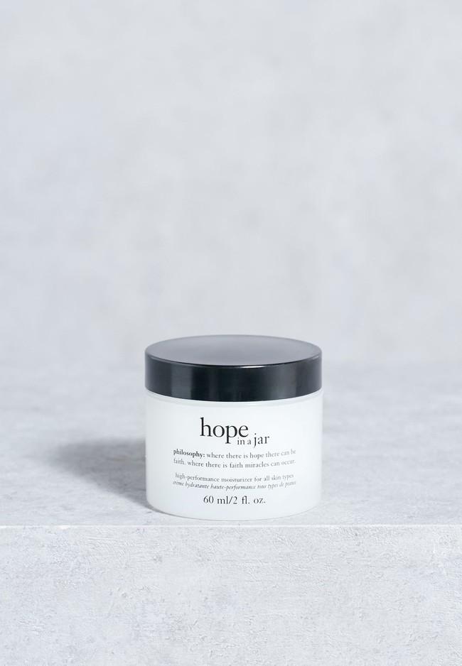 9 loại kem dưỡng ẩm được beauty editor mê như điếu đổ: đọc review chỉ muốn mua ngay, nhiều loại hợp mùa hè - Ảnh 6.