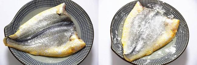 Mát trời làm món cá nướng chảo thơm ngon tuyệt đối - Ảnh 2.