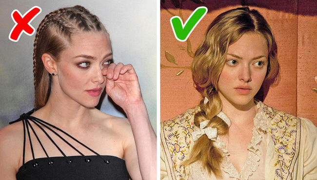 5 sai lầm khiến tóc bị tổn thương nghiêm trọng, hầu như chị em nào cũng đã từng mắc phải mà không hề hay biết - Ảnh 1.