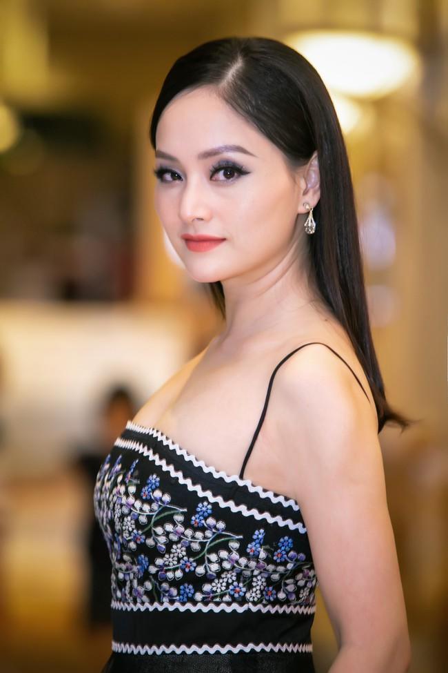 Phản ứng bất ngờ của Lan Phương khi fan ghép cảnh yêu tình tứ với Thanh Sơn Nàng dâu order - Ảnh 4.