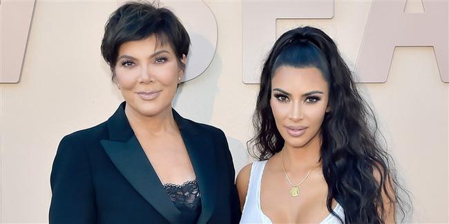 Kim Kardashian và Công nương Hoàng gia Anh Kate Middleton giống nhau bất ngờ: Từ lối sống sang chảnh cho đến mẹ ruột, con cái - Ảnh 2.