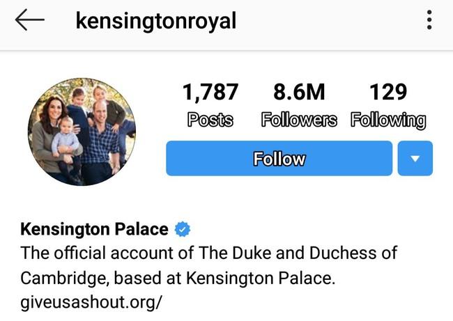 Kim Kardashian và Công nương Hoàng gia Anh Kate Middleton giống nhau bất ngờ: Từ lối sống sang chảnh cho đến mẹ ruột, con cái - Ảnh 9.