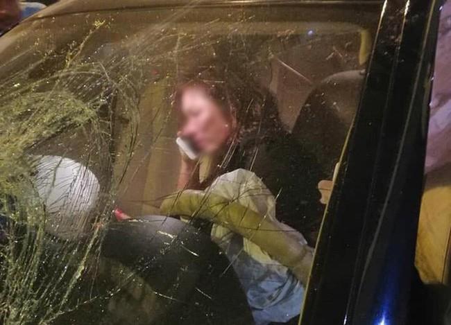 Vì sao chưa đưa ra xét xử vụ nữ doanh nhân uống rượu bia gây tai nạn liên hoàn khiến 6 người thương vong ở Sài Gòn? - Ảnh 3.