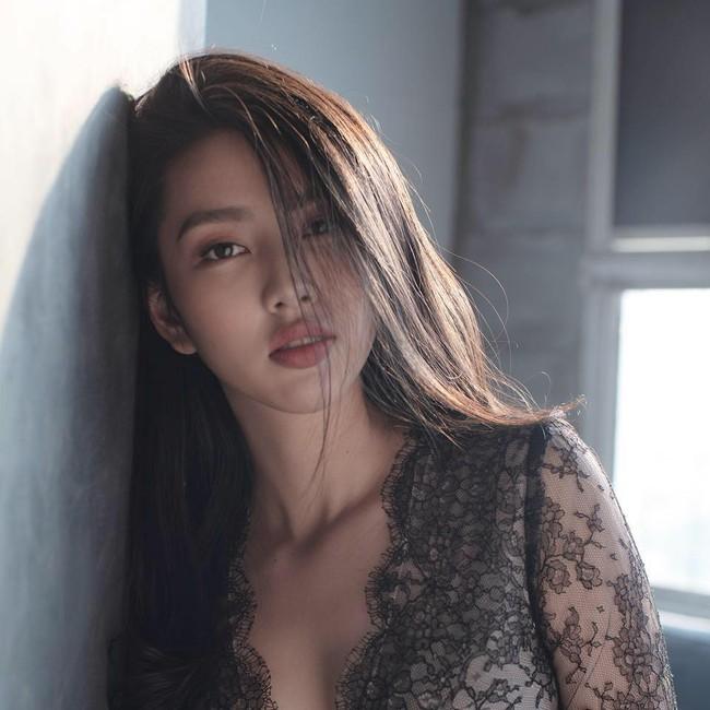 Người đẹp nhân ái Thùy Tiên chính thức gửi đơn tố cáo chị gái Hoa hậu Đặng Thu Thảo nằm trong đường dây lừa đảo thí sinh thi nhan sắc - Ảnh 1.