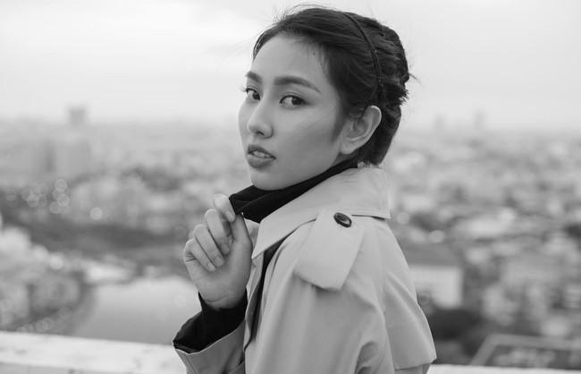 Người đẹp nhân ái Thùy Tiên chính thức gửi đơn tố cáo chị gái Hoa hậu Đặng Thu Thảo nằm trong đường dây lừa đảo thí sinh thi nhan sắc - Ảnh 2.