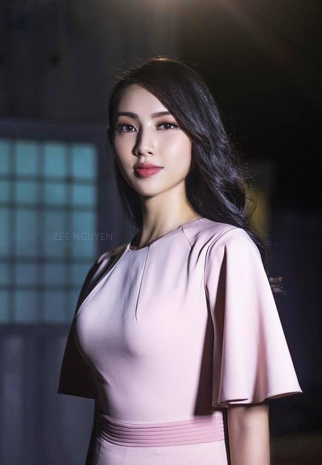 Phỏng vấn độc quyền Người đẹp Nhân ái Nguyễn Thúc Thùy Tiên: Từ cơ duyên gặp Đặng Thùy Trang đến ngày bị giang hồ đòi món nợ khống 1,5 tỷ đồng - Ảnh 2.