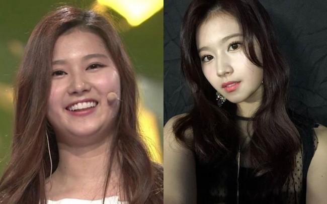 So sánh bí quyết giữ dáng của các idol Hàn: người bỏ tinh bột, người dành hàng giờ đồng hồ ở phòng tập - Ảnh 4.