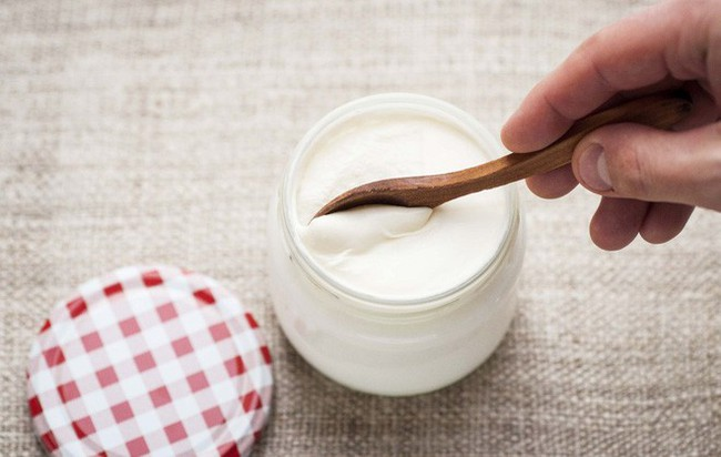 8 cách sửa lỗi cơ thể bằng thực phẩm: Ai muốn giảm bệnh, trẻ đẹp thì nên áp dụng - Ảnh 6.