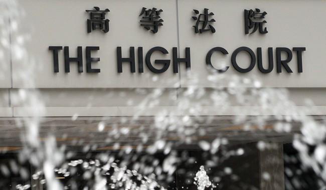 Bị bỏng khi đang tắm trong homestay ở Hong Kong, du khách được đền bù 8 tỷ đồng sau những tổn thương nặng nề - Ảnh 1.