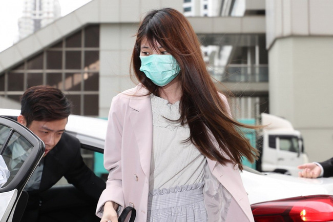Vụ giết người, giấu xác trong thùng bê tông chấn động Hong Kong: Sát hại bạn vì số tiền thưởng trăm triệu, hung thủ mãi vẫn chưa đền tội - Ảnh 5.