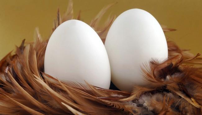 5 loại thực phẩm độc lạ khiến hội chị em phát cuồng thời gian gần đây, rỉ tai nhau cùng đi săn lùng - Ảnh 2.