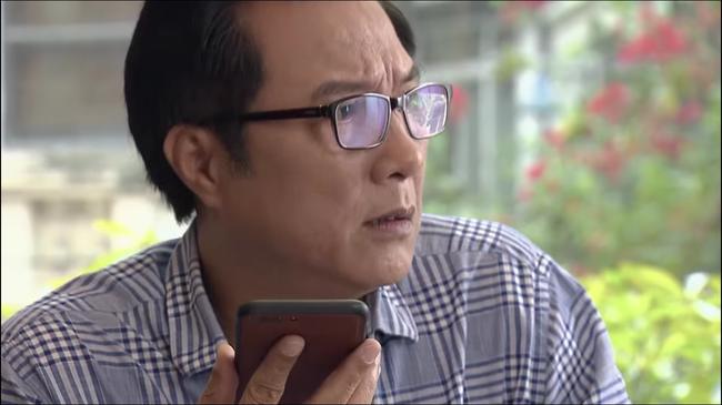 Nàng dâu order: Bố Lan Phương dọa kiện Lan Cave Thanh Hương vì làm điều trái đạo đức này - Ảnh 4.